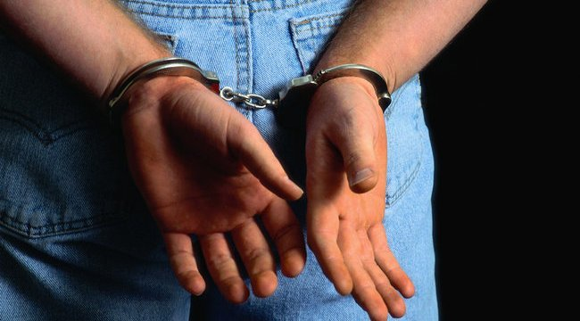 Nem az ő napja volt - a jászsági férfit pár óra alatt kétszer vitték be a rendőrök, elképesztő miket művelt