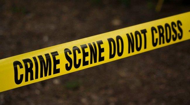 Döbbenet: fészerben találták meg a csecsemő holttestét, akinek eltűnését anyja csak két hónap múlva jelezte