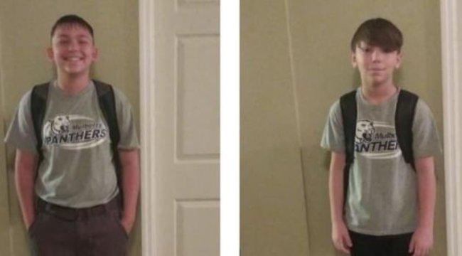 Brutális erőszak: kalapáccsal oltotta ki a tizenéves testvérpár életét