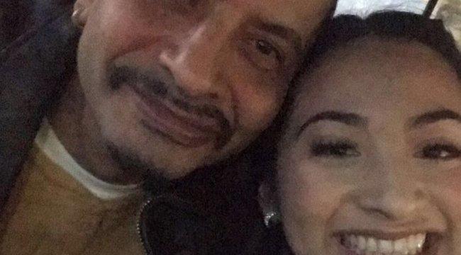 Drog és pénz miatt gyilkolhatott a pornósztár