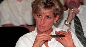 Megszólalt a tűzoltó: ezek voltak Diana hercegné utolsó szavai