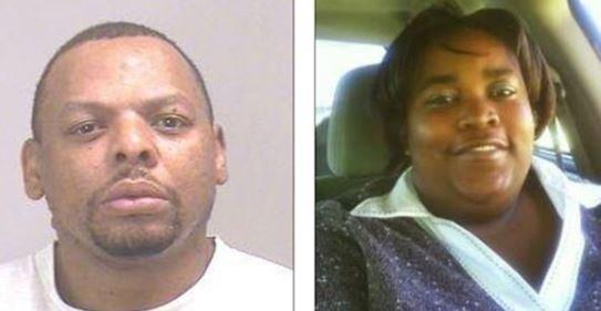 Brutális: kivégezte a családtagjait egy férfi, mert túl hangosak voltak