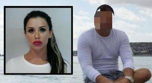 Folytatódik a VV Fanni-ügy: szembesítik az emberöléssel vádolt B. Lászlót és Fanni egyik barátnőjét