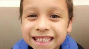 Serpenyővel és kutyapórázzal kínozta halálra a 9 éves kisfiút az anya – a többi gyereket azonnal elvették tőle