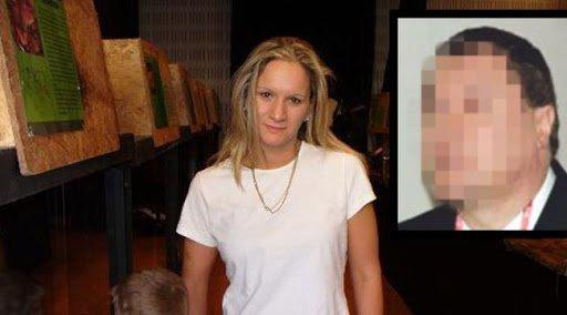 Soroksári futónő: édesanyja megtörten idézte fel Krisztina megölését a bíróságon