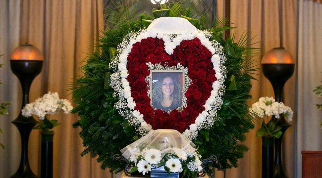 Gyilkos öngyilkosság Kelenföldön:Anyjuk örökébe lép az árvák féltestvére