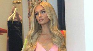 Szexvideójáról vallott Paris Hilton: Mintha megerőszakoltak volna