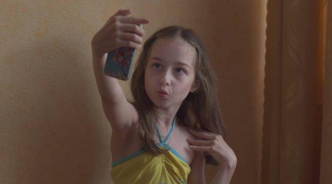 Már a 8 éveseket is érintheti:Így ismerheti fel a gyerekkori testképzavar első tüneteit