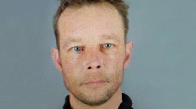 Kitálalt a Maddie-ügy koronatanúja – biztos benne, hogy Christian Brückner ölte meg a kislányt