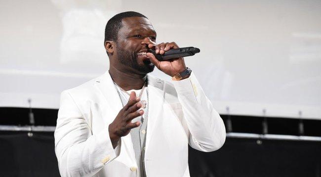 Kilencmilliós borravalót hagyott a rapper - vajon milyen kiszolgálást kapott érte?!