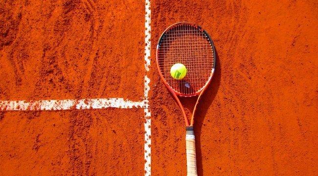 Az osztrák Dominic Thiem nyerte a US Opent