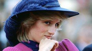 Kiderültek Diana legintimebb titkai: nem szerette Dodit, és gyűlölt szőrös hátú férfiakkal szeretkezni