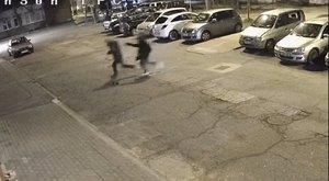 Sörös és rövides üvegekkel verte haverját egy részeg férfi Tatabányán