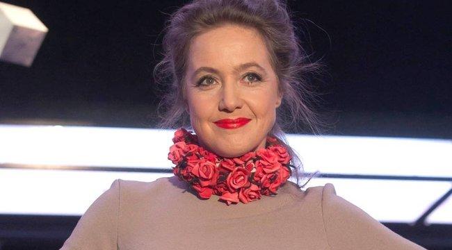 Csak turiban vásárol Cameron Diaz magyar hangja: Für Anikót bosszantják a luxusholmik