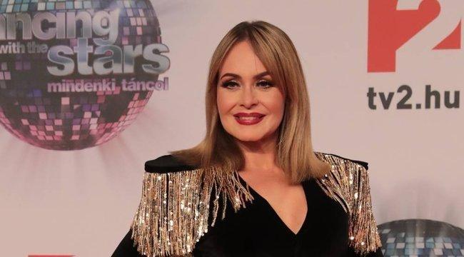 Műtrágyával akarta megmérgezni a házvezetőnője a TV2 sztárját: Gabriela Spanic édesanyja és fia is kapott az ammónium-szulfátból
