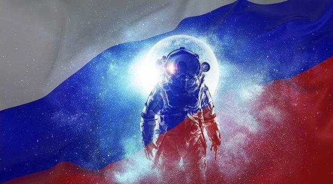 Oroszországé lesz a Vénusz? Könnyen meglehet!