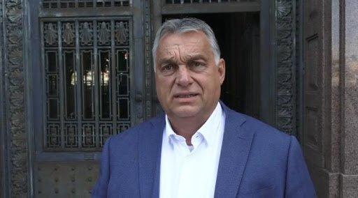 Orbán Viktor meghívta hazánkba Japán új miniszterelnökét