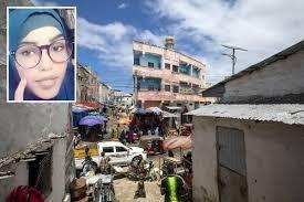Nincsenek szavak: 11 férfi erőszakolta meg a középiskolás lányt, majd amikor végeztek, ledobták a tetőről