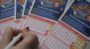 Vajon ki a szerencsés? Fél évvel a telitalálat után jelentkezett nyereményéért a rejtélyes lottómilliárdos