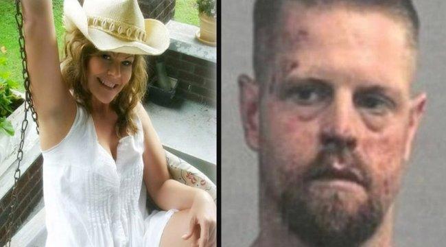 Két másik ember ölte meg a barátnőm, én csak megettem – vallotta a kannibál – 18+
