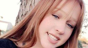 Tinédzser szerelme lőtte agyon a 16 hetes várandós lányt