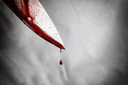 Nincs kegyelem: kivégzik a boszorkányság-hívő ex-katonát, aki megerőszakolt és megkéselt egy jósnőt