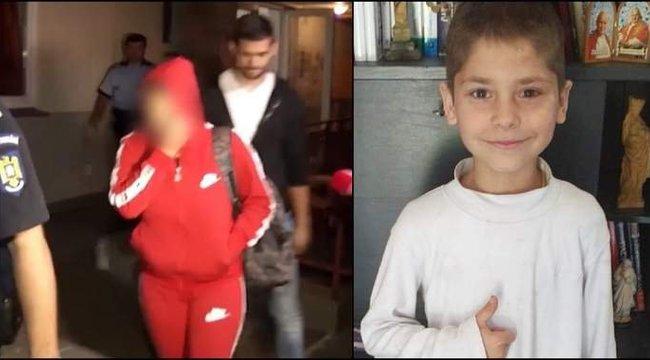 Seprűnyelet tört szét egyik fián, a másikat pedig arra kényszerítette, hogy stoplis cipővel tapossa meg – elítélték a kolozsvári horroranyát