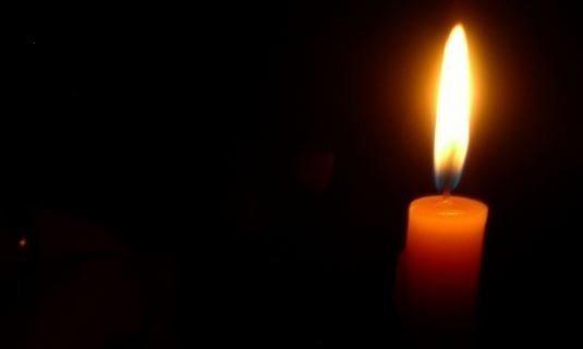Gyász! Elhunyt Fatér Károly
