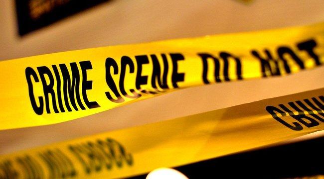 Négyfős gyerekrabló banda garázdálkodik, a szülők rettegnek