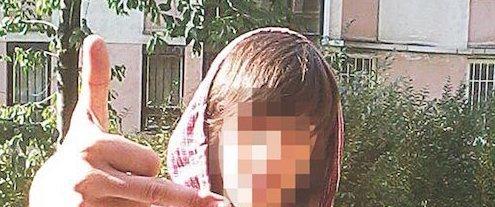Családi tragédia Káldon: Felmentették az anyagyilkos fiút – nevelőapja hallani sem akar Krisztiánról