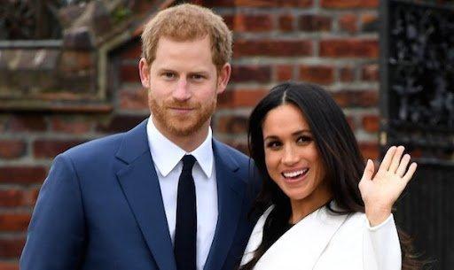 Kiakadtak az angolok a királyi családra: 100 millióba fájt Meghan Markle és Harry herceg afrikai túrája
