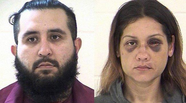 Horror: kivégezte felesége szeretőjét, majd a hűtlen asszonyt gyomorforgató dolgokra kényszerítette – 18+