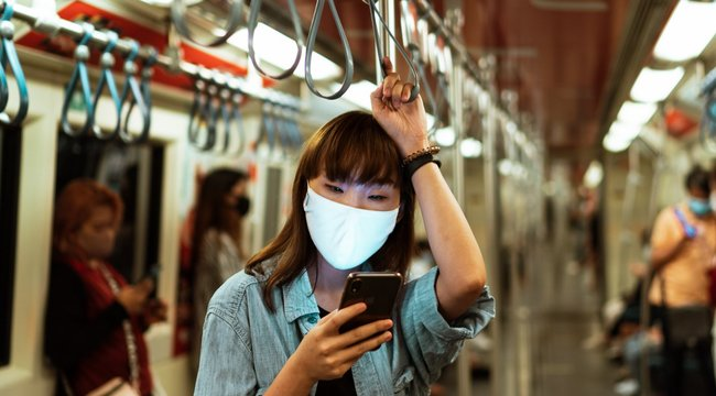 Egyre többen fekszenek kés alá a koronavírus miatt – jót tett a világjárvány a plasztikai sebészeknek?
