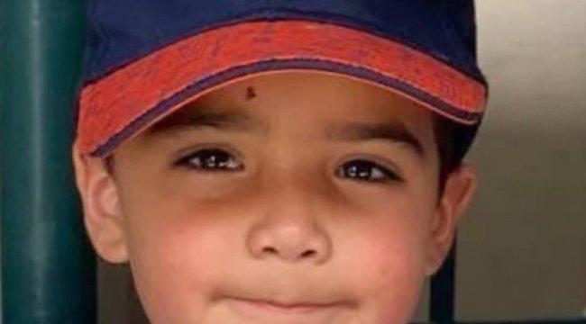 Horror! Agyevő amőba miatt halt meg egy 6 éves kisfiú