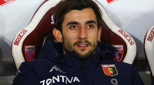 Magyarázat a csúfos 0-6-ra: 11 Genoa-focista is koronavírusos