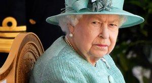 Fellázadtak a királynő ellen – ugrik II. Erzsébet karácsonya?