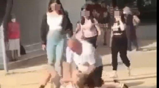 Gyerekeket terrorizált a takarító által megvert pécsi diák