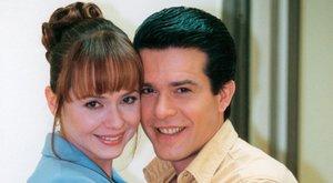 Gaby Spanic: Lehet munkából szerelem - Egykori férjét is egy sorozatnak köszönheti