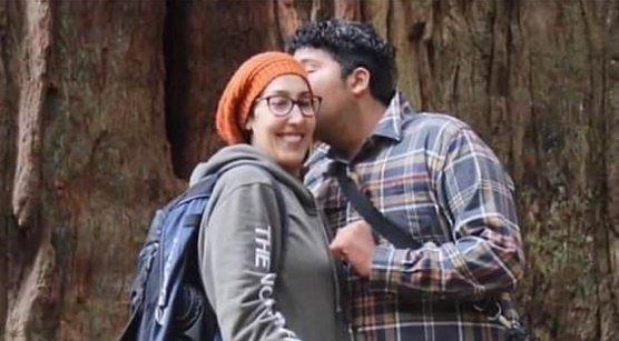 Borzalmas tragédia: Egymás karjaiban égett halálra anya és autista fia