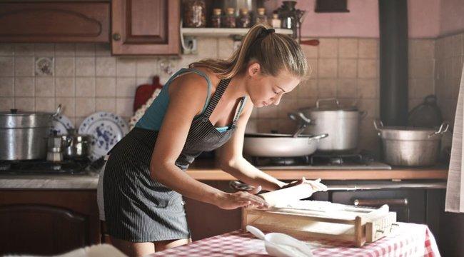 Profi szakácsok rántják le a leplet a leggyakoribb konyhai hibákról