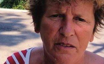 1 milliót kap, aki megtalálja az eltűnt tanárnőt