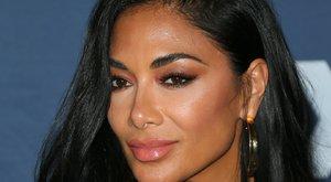 Nicole Scherzinger bomba popsit villantott
