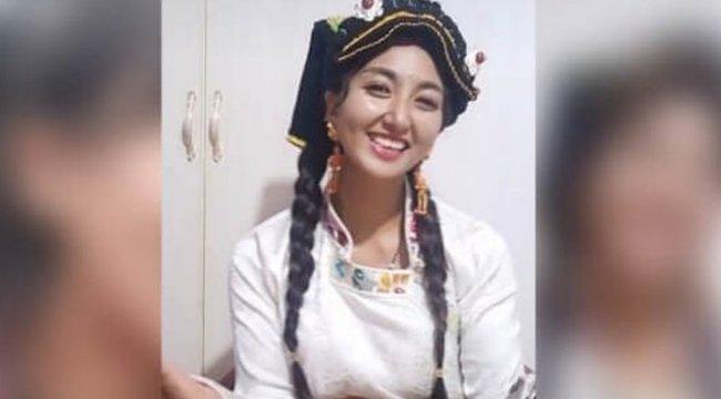 Élő adásban gyújtotta fel a férje Kínalegszeretettebb influencerét – videó