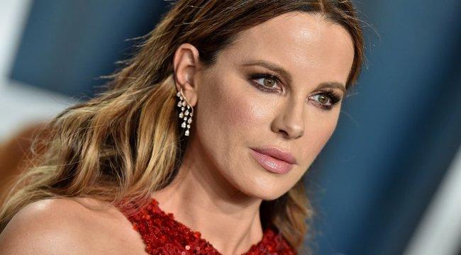 Először beszélt vetéléséről Kate Beckinsale
