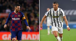 Bajnokok Ligája:Őrületes fociőszt varázsol ide a Fradi