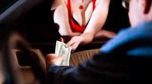 Örömlány rántotta le a leplet – ez az a három ok, amiért a férfiak megcsalják a feleségüket