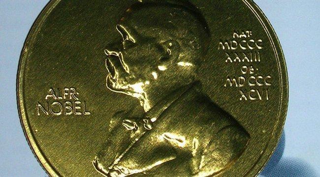 Kihirdették, kik kapják az orvosi Nobel-díjat