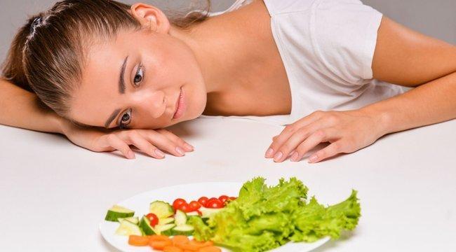 Vörös szőnyeges diéta – ezzel a módszerrel fogynak a sztárok