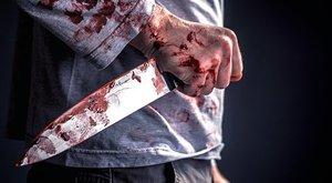 Bokájánál fogfa fellógatta, majd levágta és megette randipartnere heréit a kannibál férfi