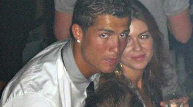Napokkal a Fradi-meccs után kell bíróság elé állnia C. Ronaldónak – 11 év után nézhet a nemi erőszakkal vádaskodó nő szemébe